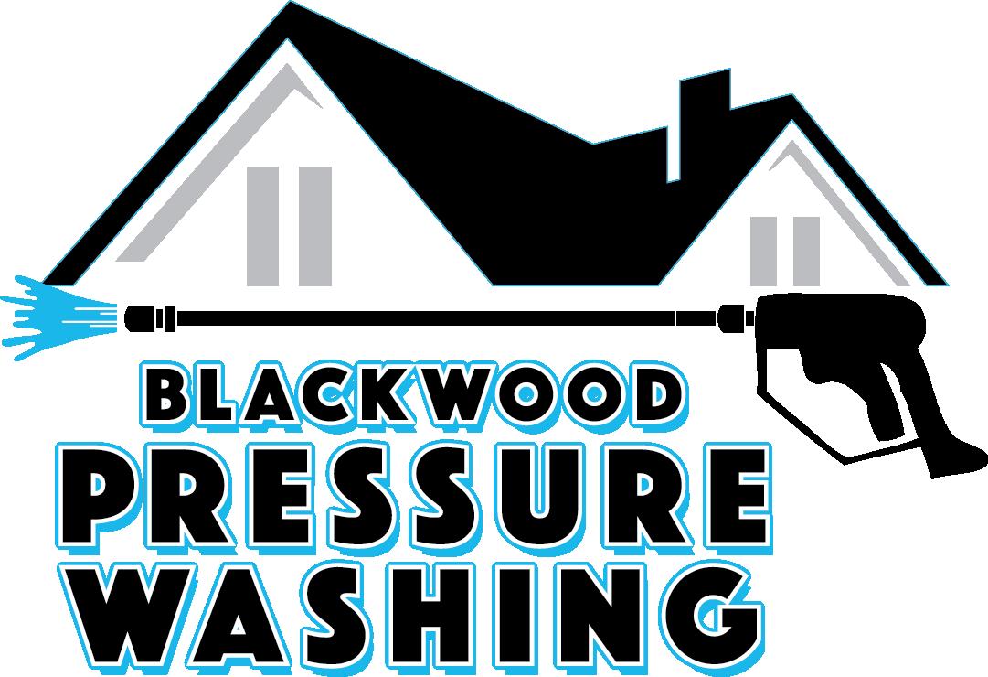 Blackwood Pressure Washing
